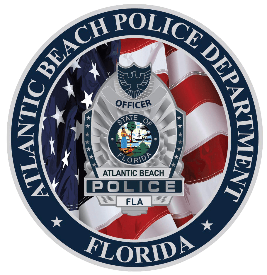 ABPD Logo Higher res