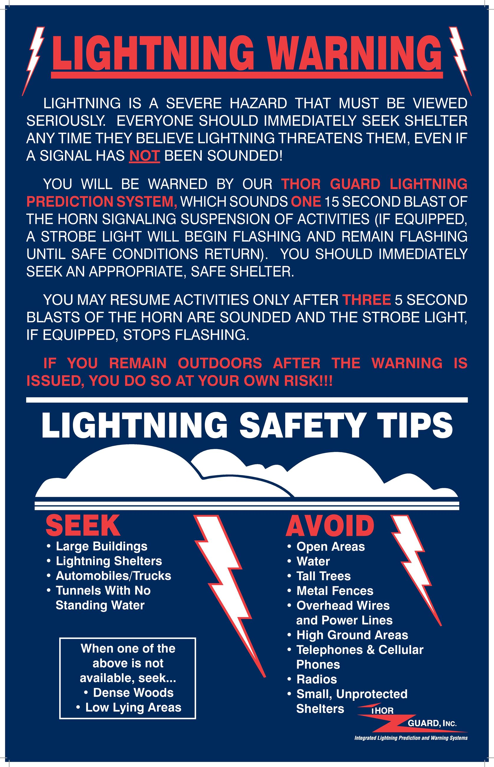 Lightning Poster Non Golf Poster (1) (002)-page-001