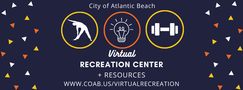 COAB Virtual Recreation Center