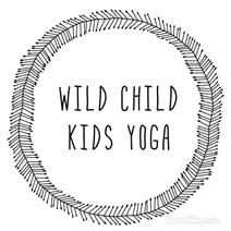 Wild Child Yoga logo.jpg