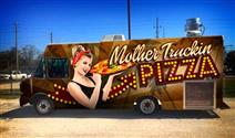mother truckin pizza.jpg