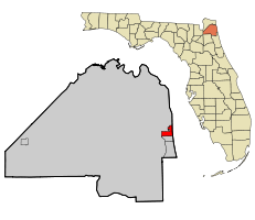Duval Cities