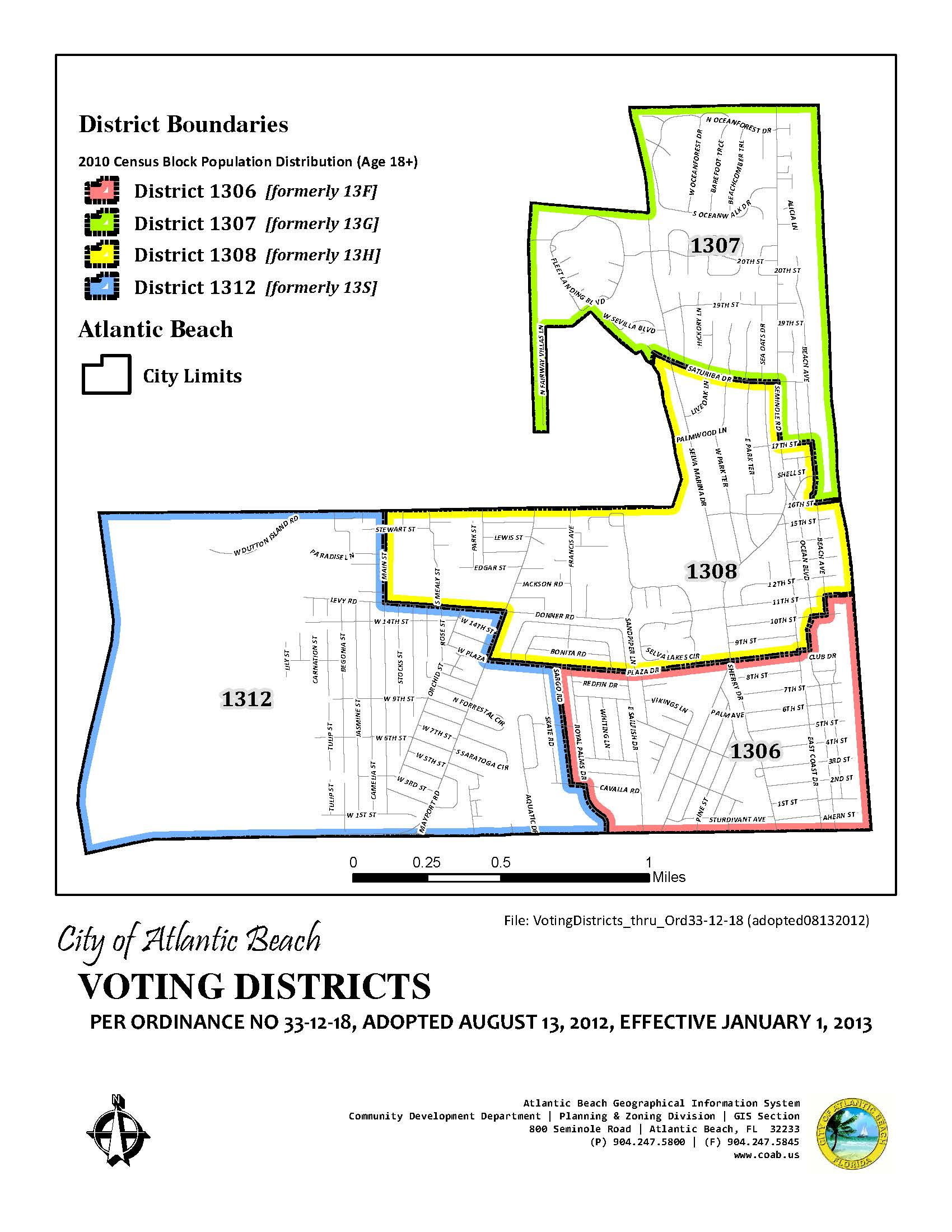 VotingDistricts_thru_Ord33-12-18 (adopted08132012).jpg