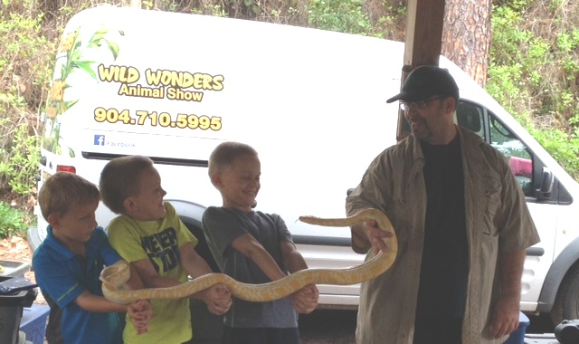 snake with kids.jpg