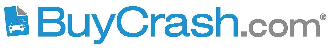 Logo_BuyCrash.png