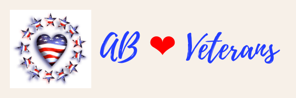 AB Hearts Vetearns For Webpage