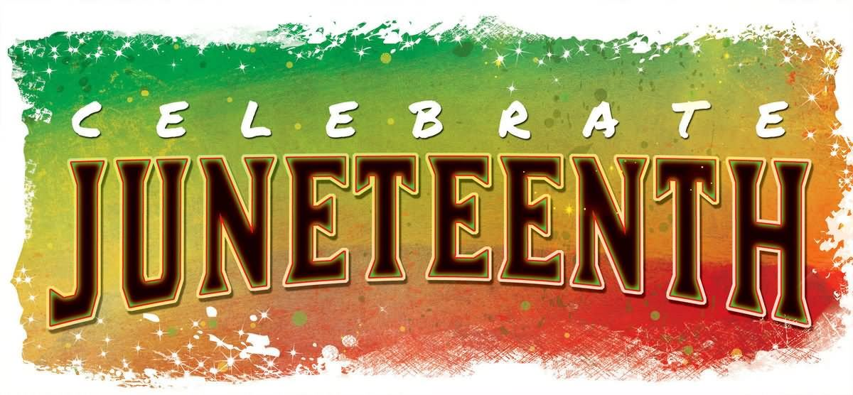 Celebrate-Juneteenth-Facebook-Cover-Picture
